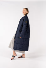 Load image into Gallery viewer, Lilo Loft Coat Eternal