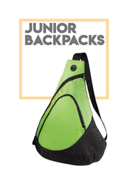 Backpacks - Junior / Kids Backpacks