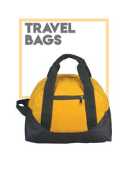 Daily / Travel Duffel Bags