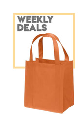 Weekly Deals & Promotions