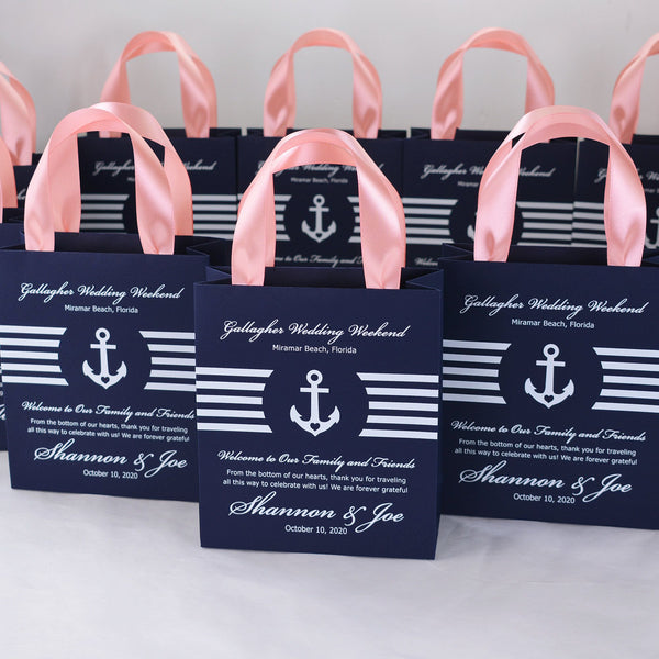 Navy-Wedding-Welcome-Bags