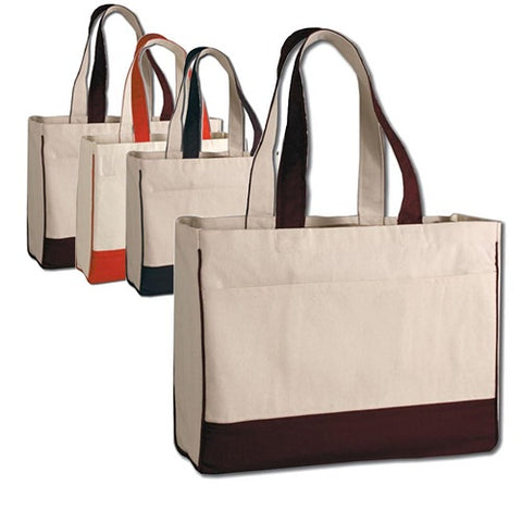 2cd1d6747b After we summed up the main environmental advantages of using eco friendly  purses