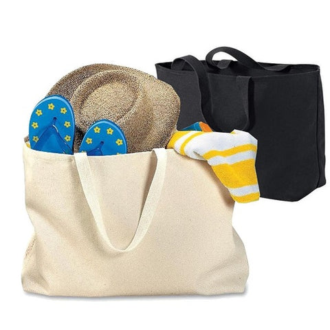69b6151ee1 Eco friendly purses and bags – cotton