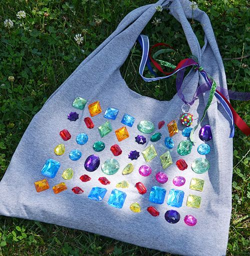 Customized-Tote-Bag