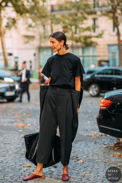 Oversized-Black-Outfit