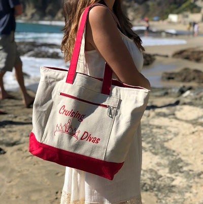 Canvas Tote Bags, Drawstring Backpacks - Bags, Reusable Grocery Bags cab4dec347
