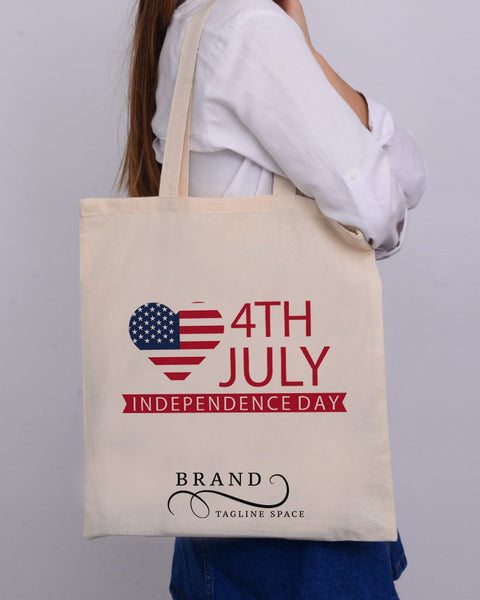 4th-July-Tote-Bag-Outfit