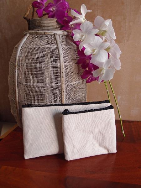 Two-Travel-Makeup-Bags