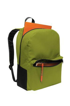 Retro Shape High Quality Cheap Backpack
