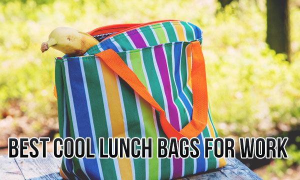 d8c5e6bce6674 Eat at Work in Style  5 Cool Lunch Bags and Lunch Totes for the Office