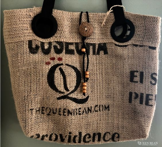 Coffee-Lover-Tote-Bag