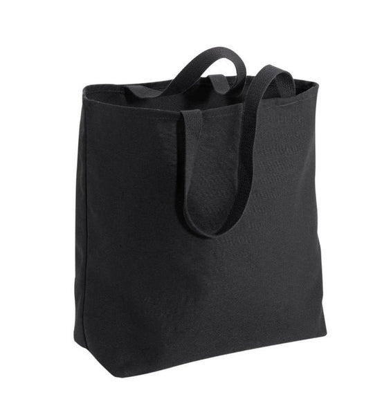 Cotton-Twill-Grocery-Tote-Bag