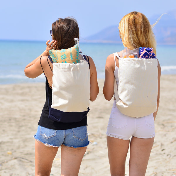 The Ultimate Guide To Drawstring Bags Everything About