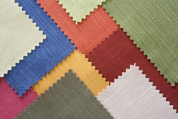 Colorful-Fabric-Samples