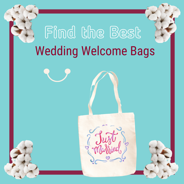 Wedding-Welcome-Tote-Bag-Cotton-Flowers