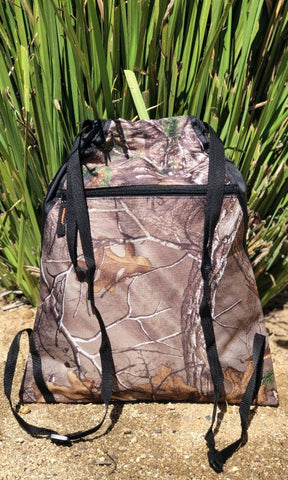 883a8c22d65 camo drawstring backpack
