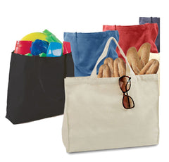 Jumbo Tote Bags,Large canvas bags