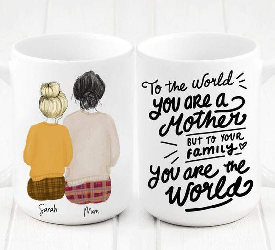 Mother-Daughter-Personalized-Mug