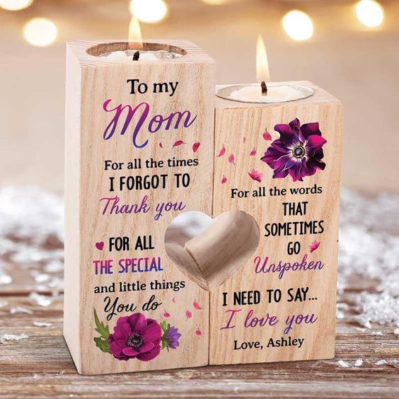 Mothers-Day-Personalized-Gift-Candle-Holder