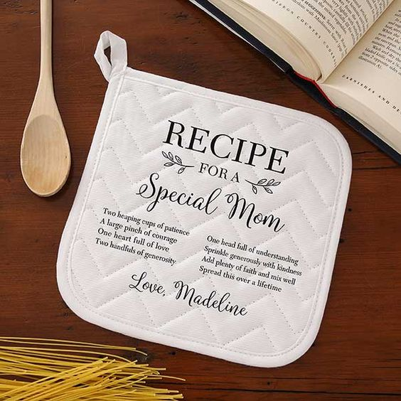 Personalized-Pot-Holder