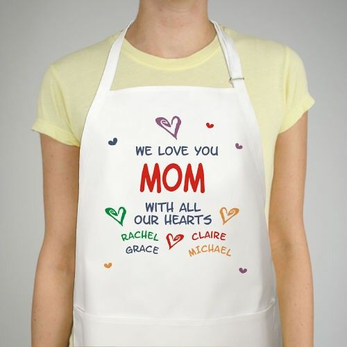 Personalized-Mothers-Day-Gift-Apron