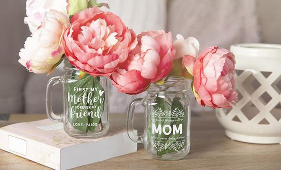 Personalized-Vase-Mothers-Day