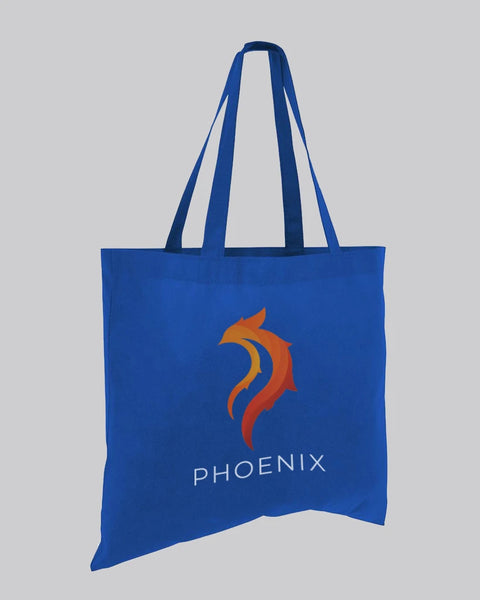Promotional-Large-Tote-Bag