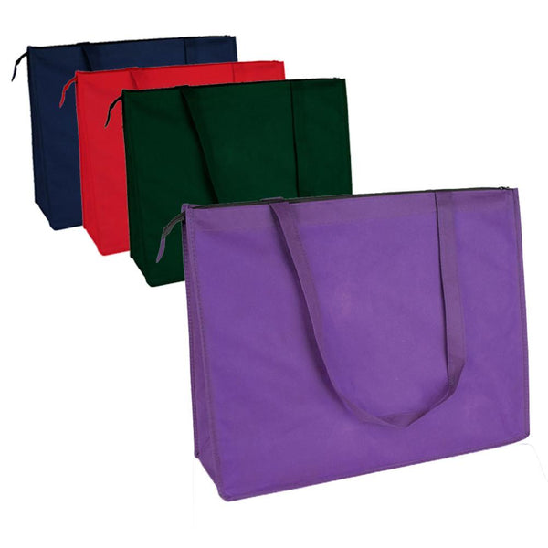 Large-Colorful-Tote-Bags-School