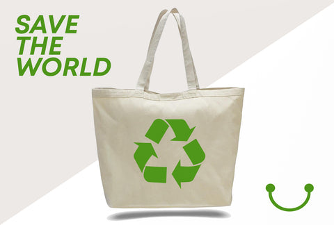 reusable-totebag-save-the-world