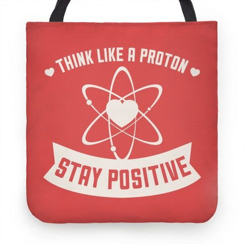 Science-Pun-Tote-Bag