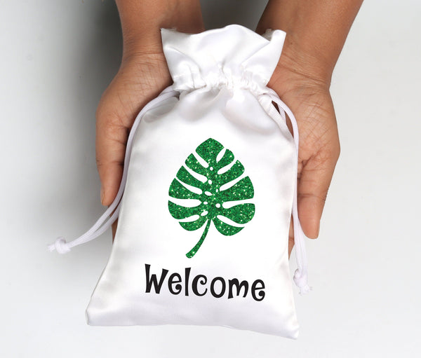 Tropical-Wedding-Welcome-Bag