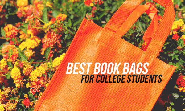 best book bags for college students