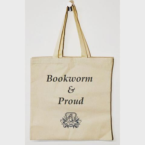 68af9a6dd2 Books and a Book Bag for the Bookworm in Your Life
