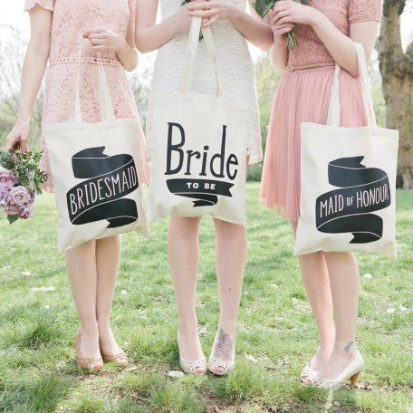 bulk tote bags for bridesmades,cheap tote bags for wedding,cheap totes