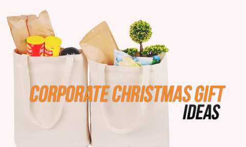 20 Best Corporate Christmas Gift Ideas for Partners and ...