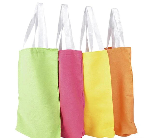 Color-Tote-Bags