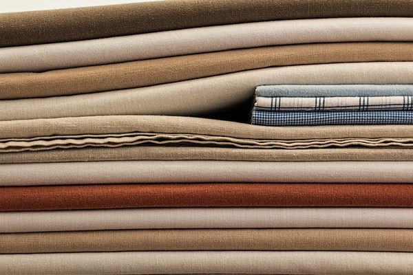 how to select fabric for tote bags