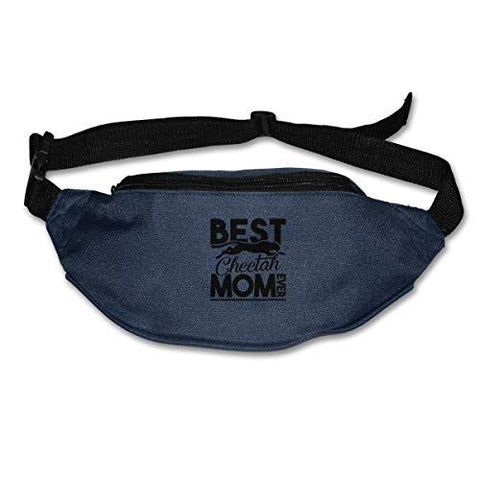 dc3f06cf1fed The Fanny Pack for the Nostalgic Mom
