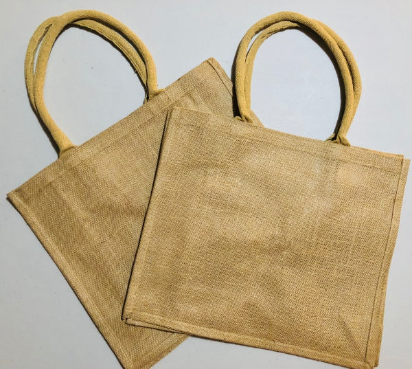 3c6ab88638f20a Many people do not know what jute fabric is, so we will seize the  opportunity and explain: jute represents a rough fiber made from the stems  of a tropical ...