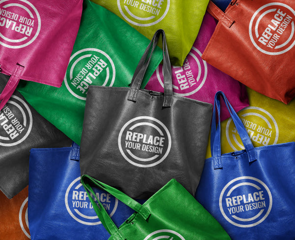 Colorful-Tote-Bags