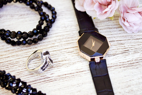 Ring-Watch-Necklace-Jewelry