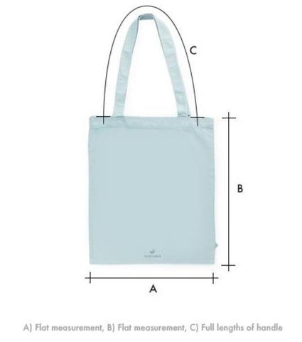 29ff596af54 The Ultimate Guide to Tote Bags - Everything About Tote Bag