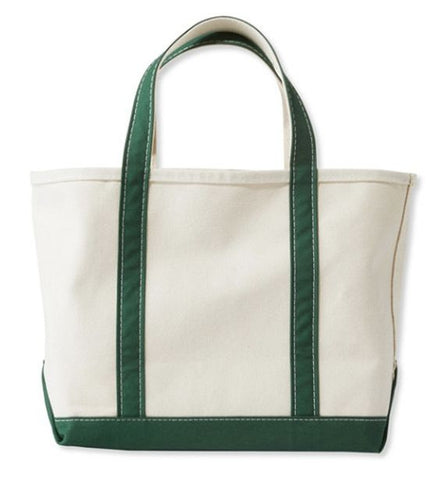 73de6b3e209b The 19th Century – The Age of Utilitarianism. white and green tote bag