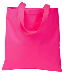 Wholesale tote bags,Cheap tote bags,Cheap totes