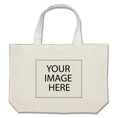 AS EASY AS 1-2-3. 1. Add your choice of bag to the shopping cart. See Our  Best Seller Promotional Bags 0a3a5355e257c