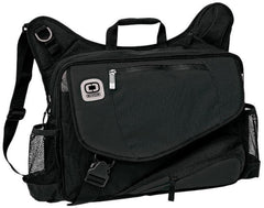 OGIO® - Hip Hop Messenger. 108096