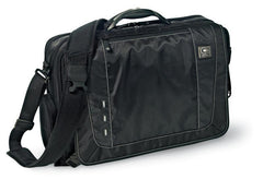 OGIO® - Explorer Messenger - 110170