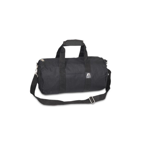 16-Inch Round Wholesale Duffel Bags