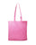 "Over the Shoulder 26"" Long Handle Tote Bag - NTB15 (CLOSEOUT)"