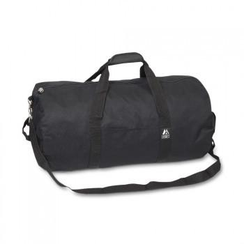 Wholesale 23-Inch Round Duffel Cheap